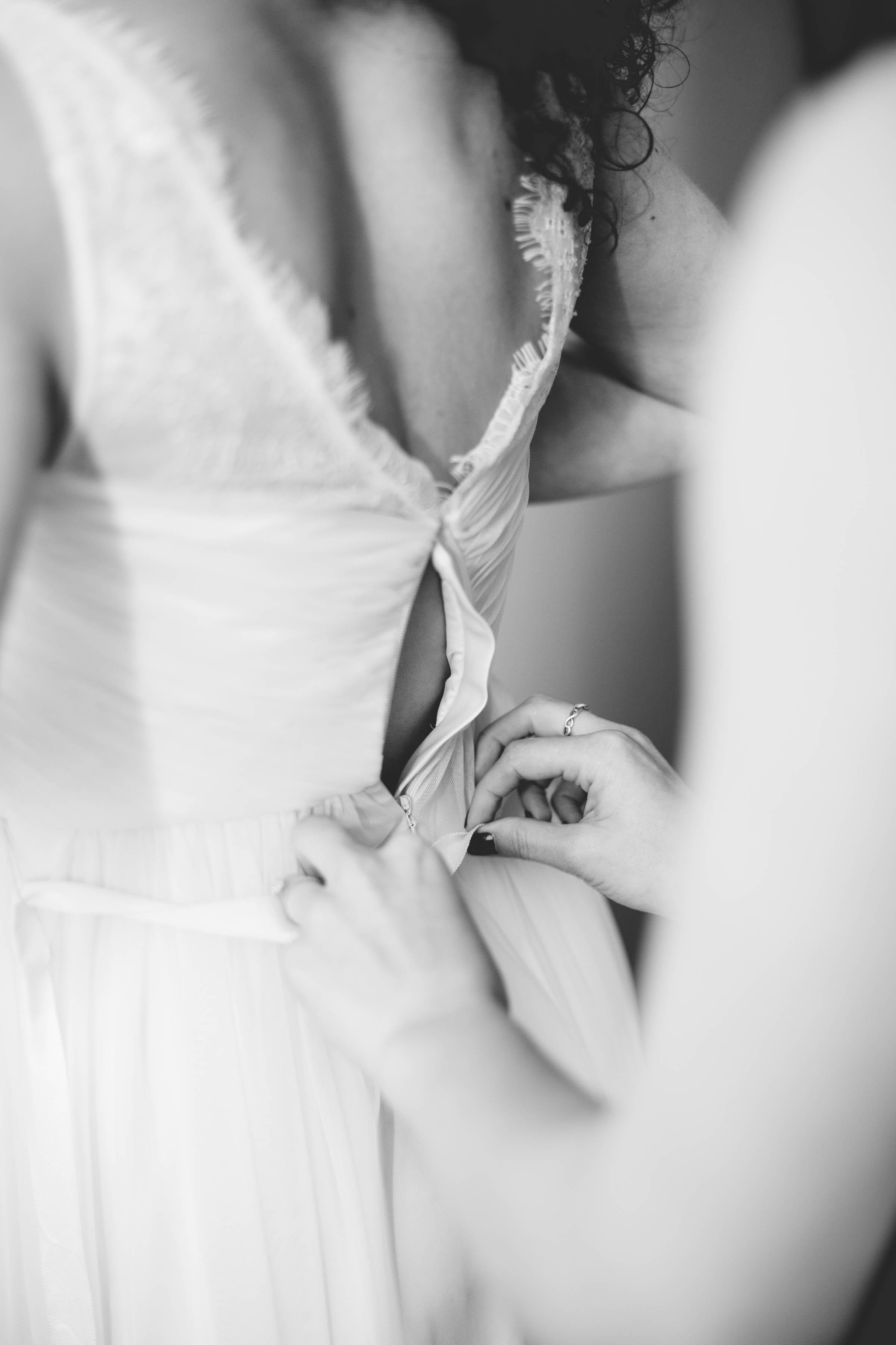 Kelsey & Ryan Courthouse Wedding- alexphillipsphotography-38-2.jpg