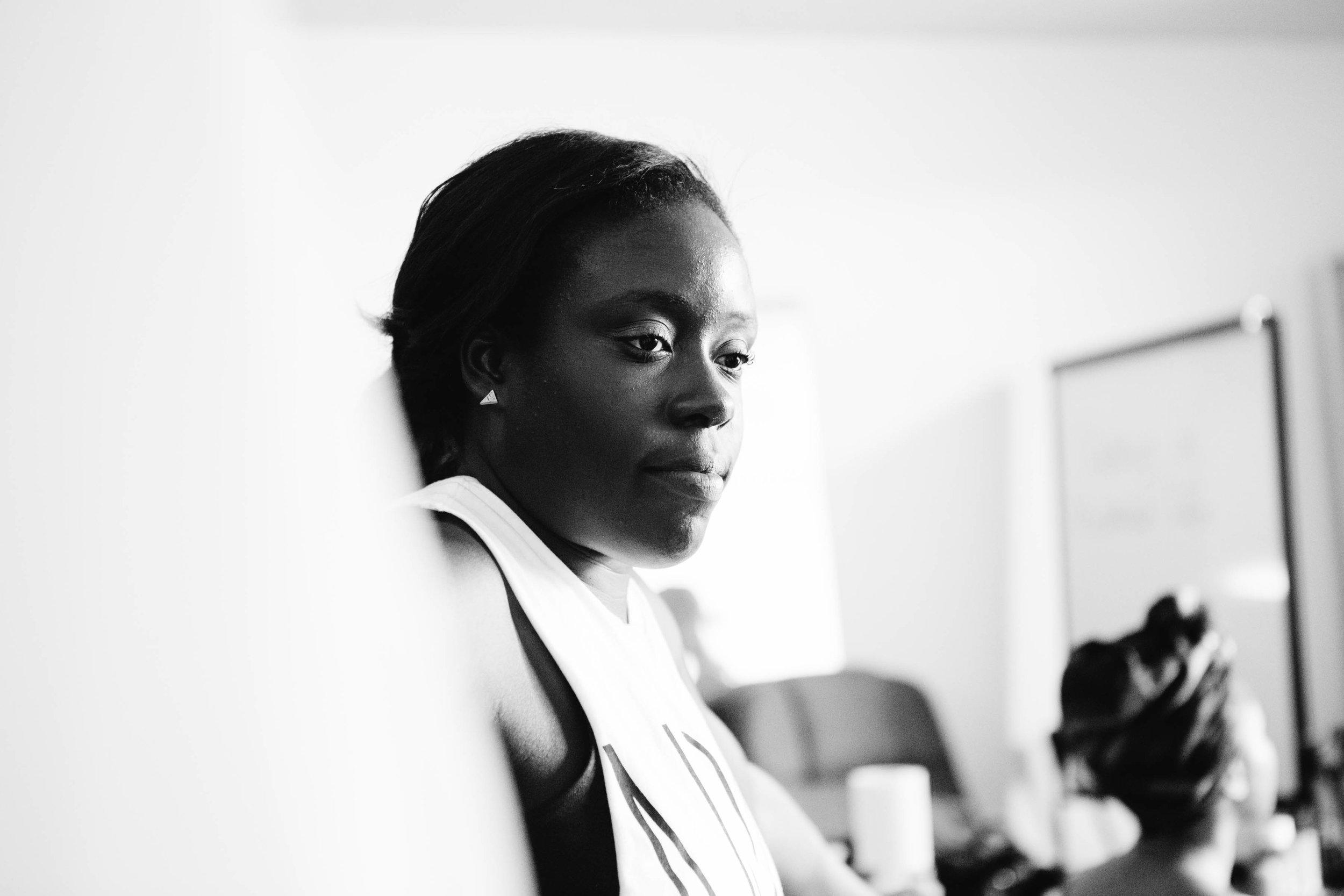 Yemi's Dilemma- Sade Oyinade - alexphillipsphoto-424-2.jpg