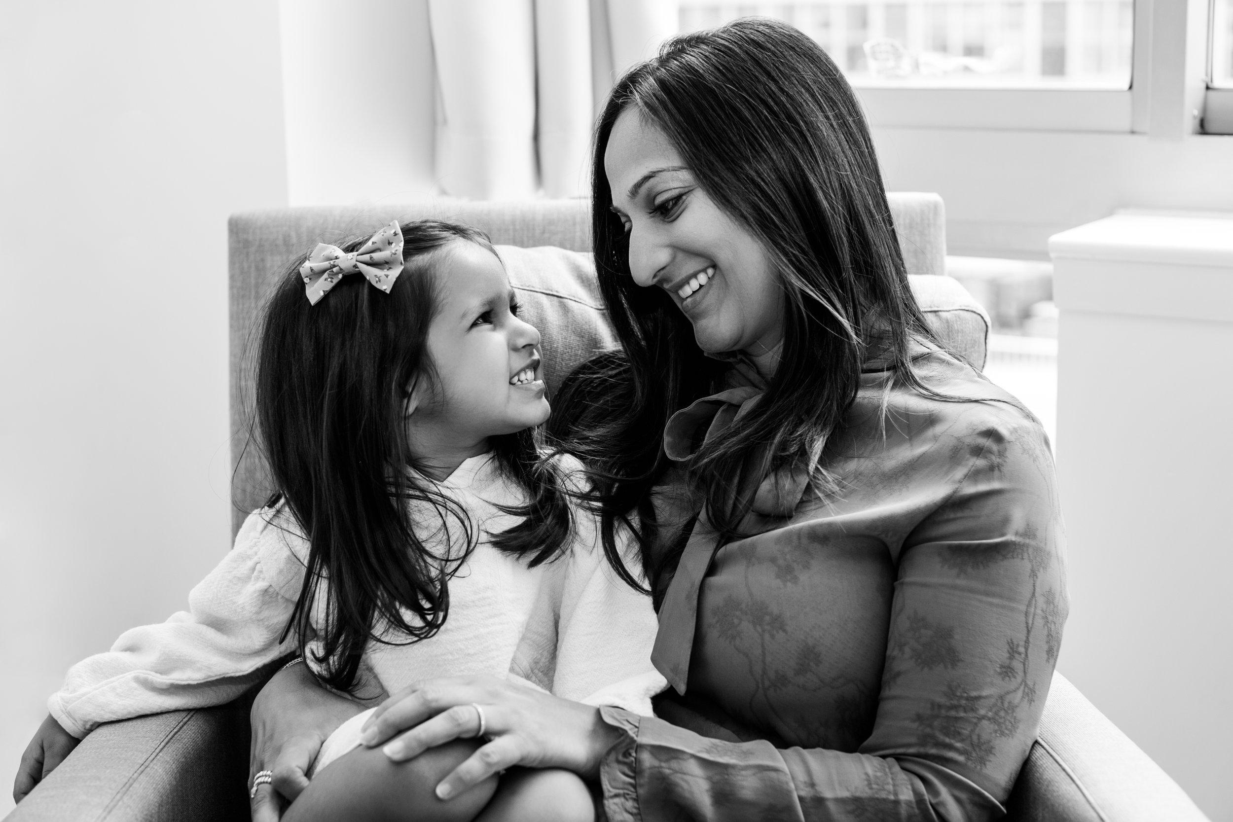 Zahra Family Preview-3.jpg