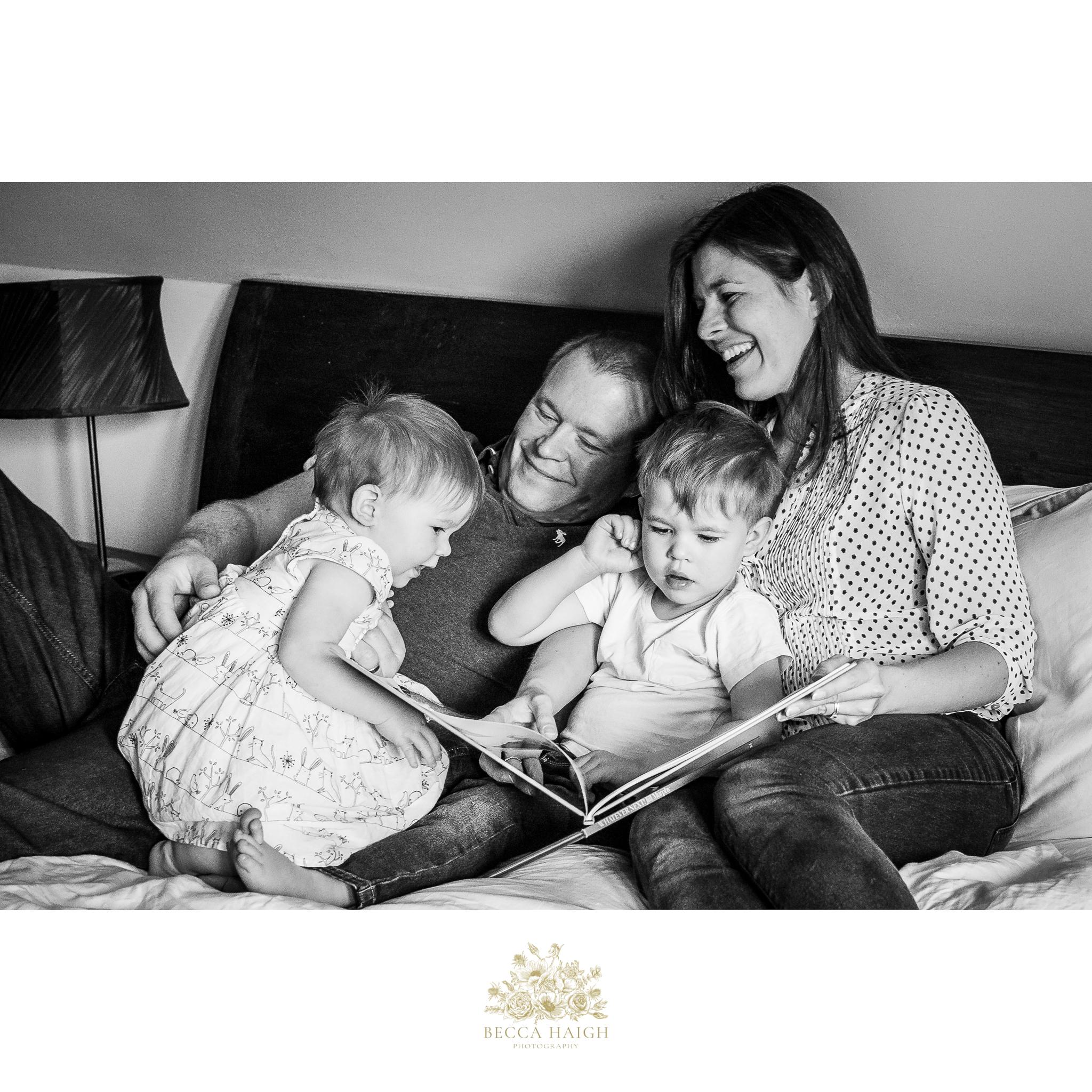 lifestyle family photography sevenoaks kent surrey oxted tunbridge wells sussex tonbridge