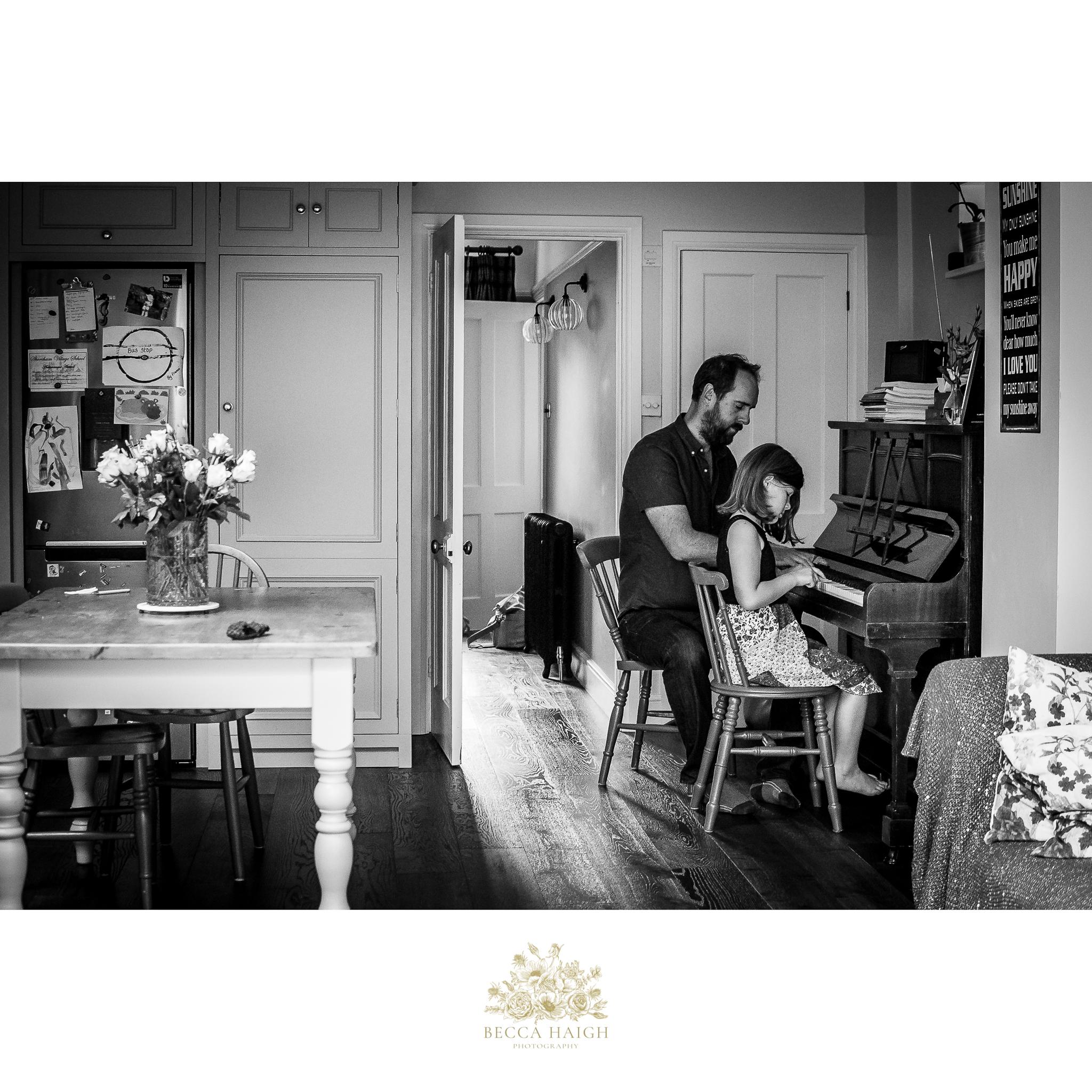 instagram-1-72.jpg