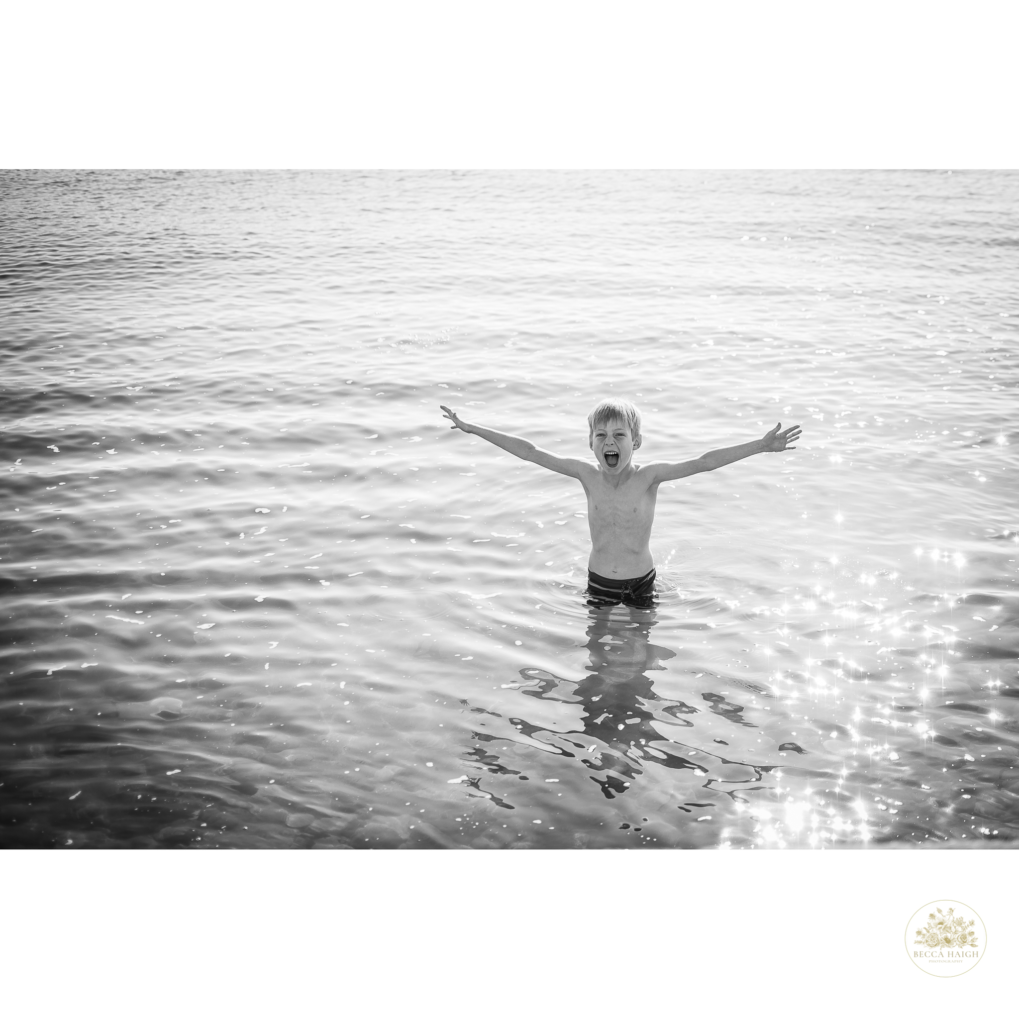 Instagram-1-22.jpg