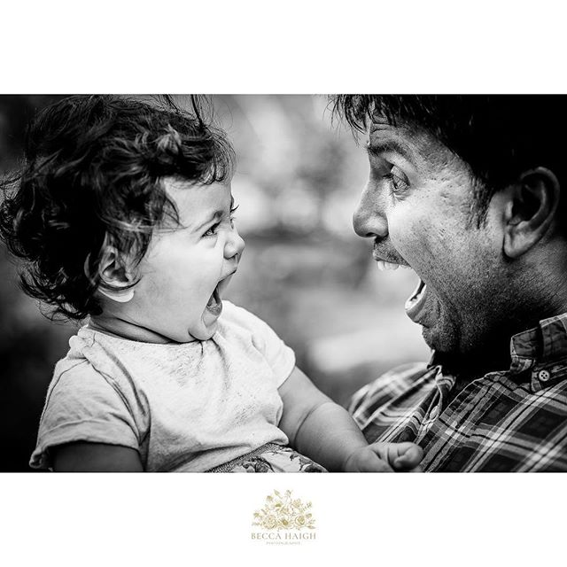 Little girls and their Daddies! I just love the connection here. It's all about the connection. I always lean towards a preference for black and white as it takes away all other distractions and you just see the soul of the image. Double tap if you like it too 💕 #beccahaighphotography #oxtedfamilyphotographer #sevenoaksfamilyphotographer #londonfamilyphotographer #kentfamilyphotographer #blackandwhitephotography #letthembelittle #lifewithtoddlers #mumoffourboys