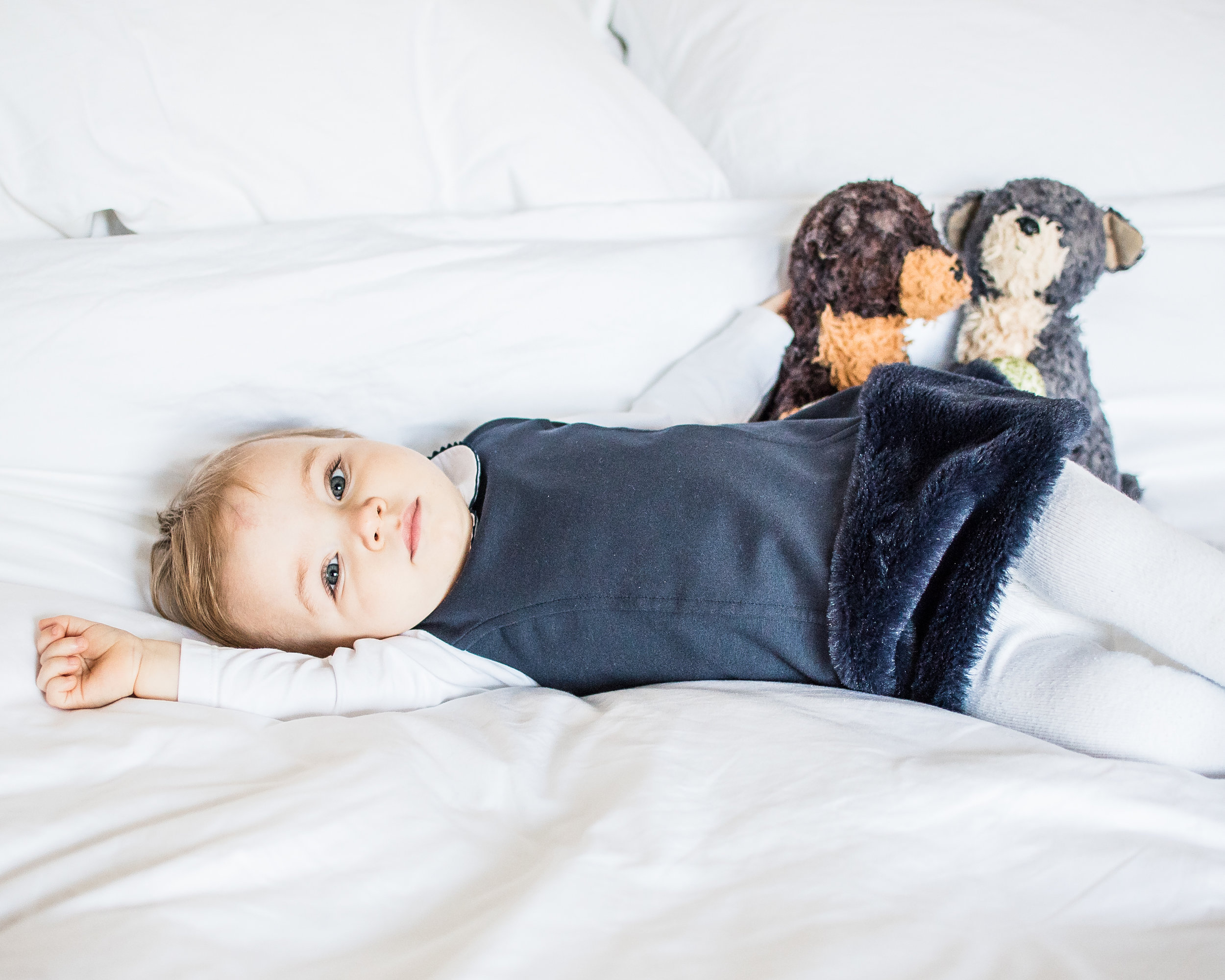 Becca Haigh Photography - Kent Babie and Young Children Photographer 9.jpg