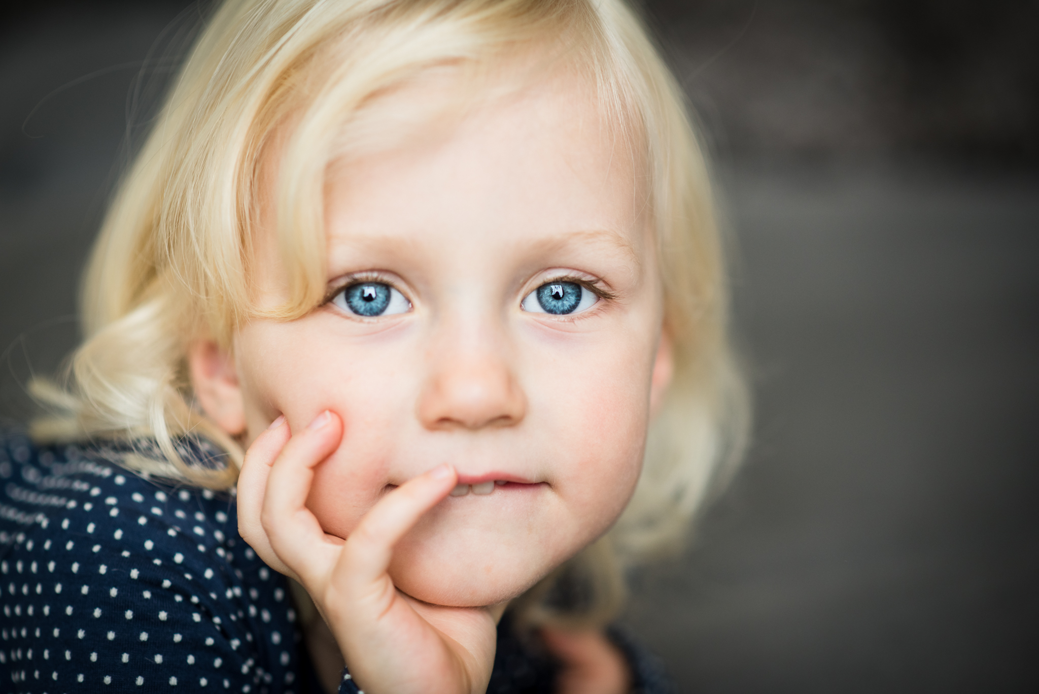 Becca Haigh Photography - Kent Baby and Young Children Photographer 20.jpg