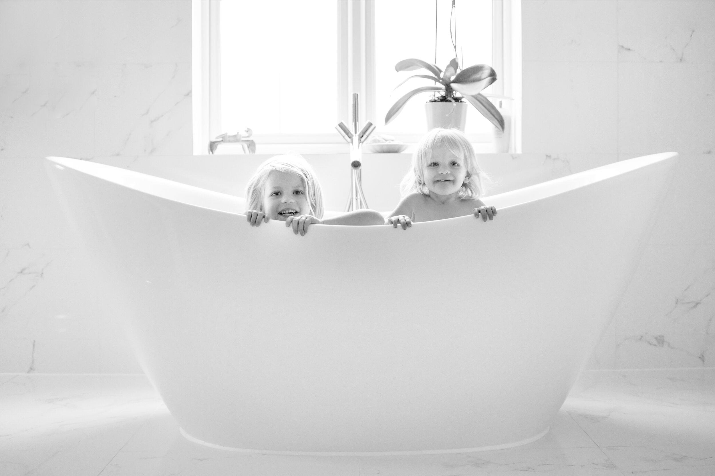 Becca Haigh Photography - Sevenoaks Family Photograher-1.jpg