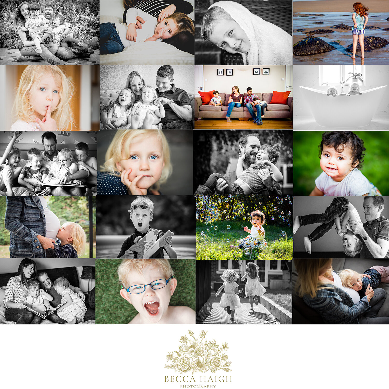 Becca Haigh Photography.jpg