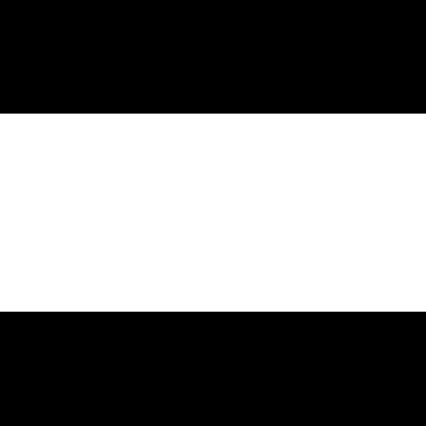 Mapal.png