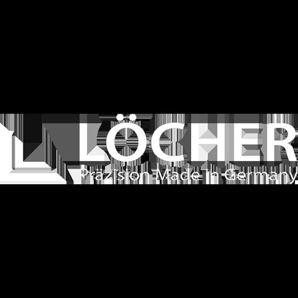 löcher_2.png