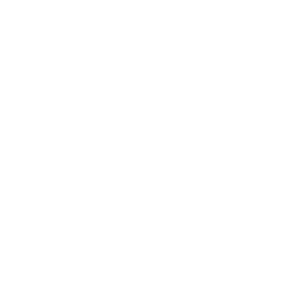 vectorInformatik.png