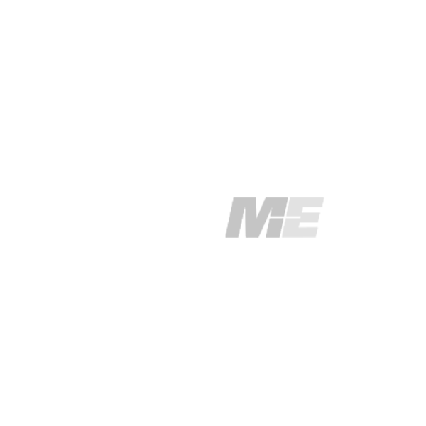 suedwestmetall.png