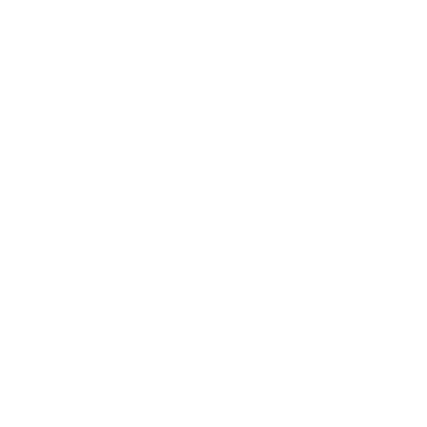 umicore.png
