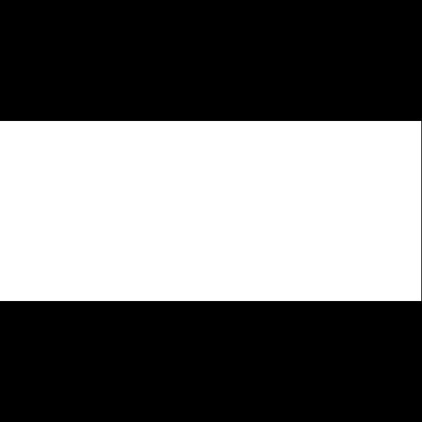 SETU.png