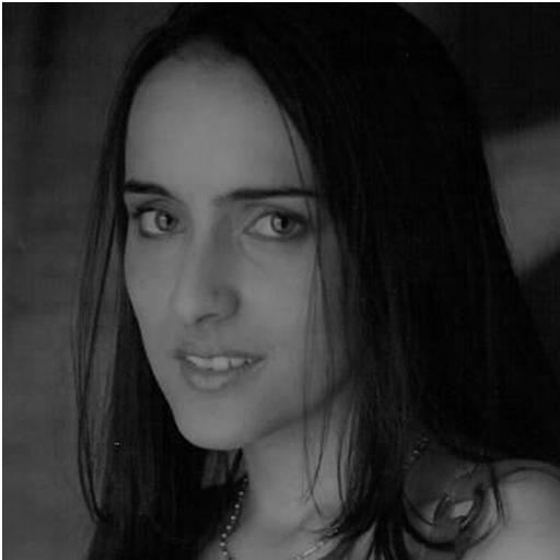 Tatiana SANCHEZ - A.K.A LARA CROFT | SEO and Real Estate