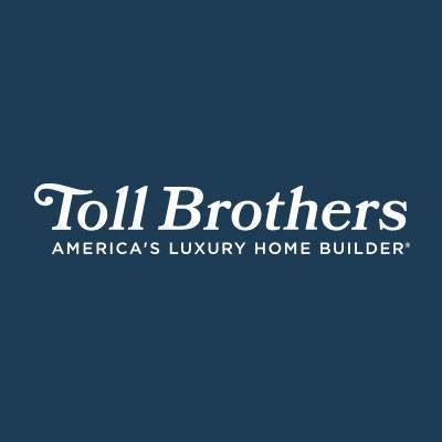 TollBrothers.jpg