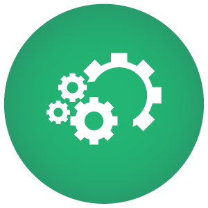 managed-services-icons-05.png