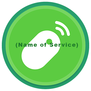 managed-services-icons-05 copy2.png