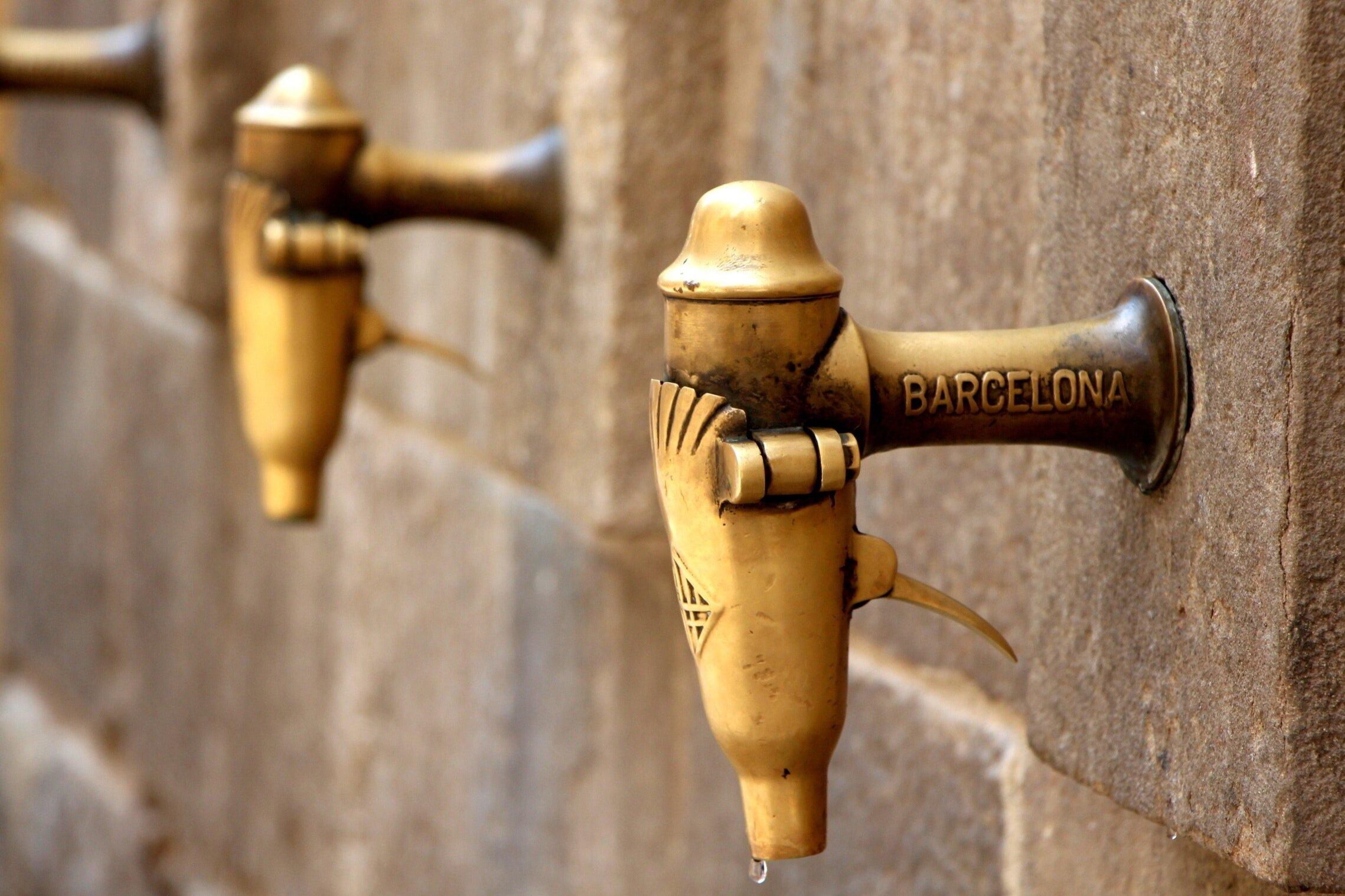BARCELONA Y ALREDEDORES - Selección de experiencias en Barcelona