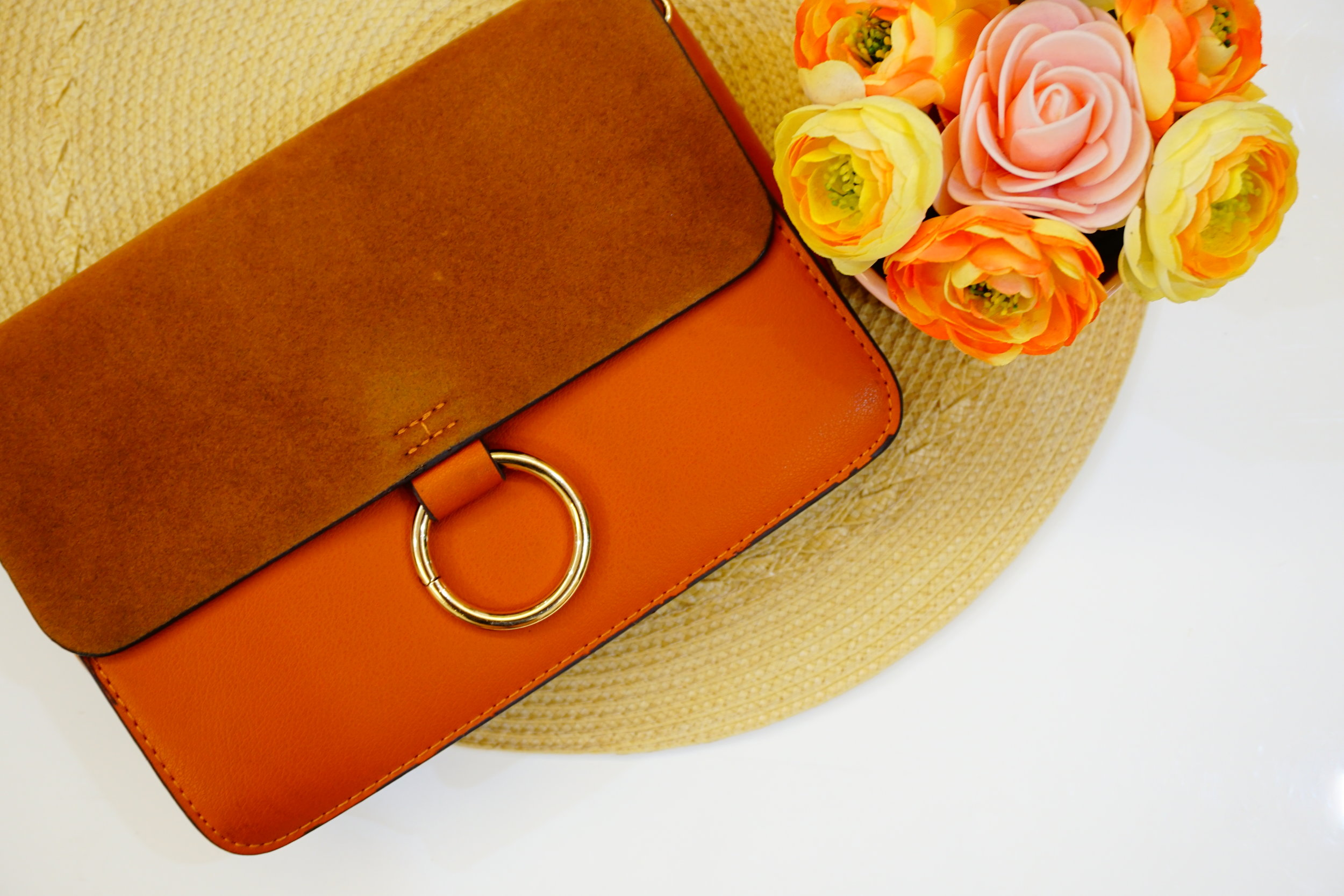 How to genuinely care for your bags -
