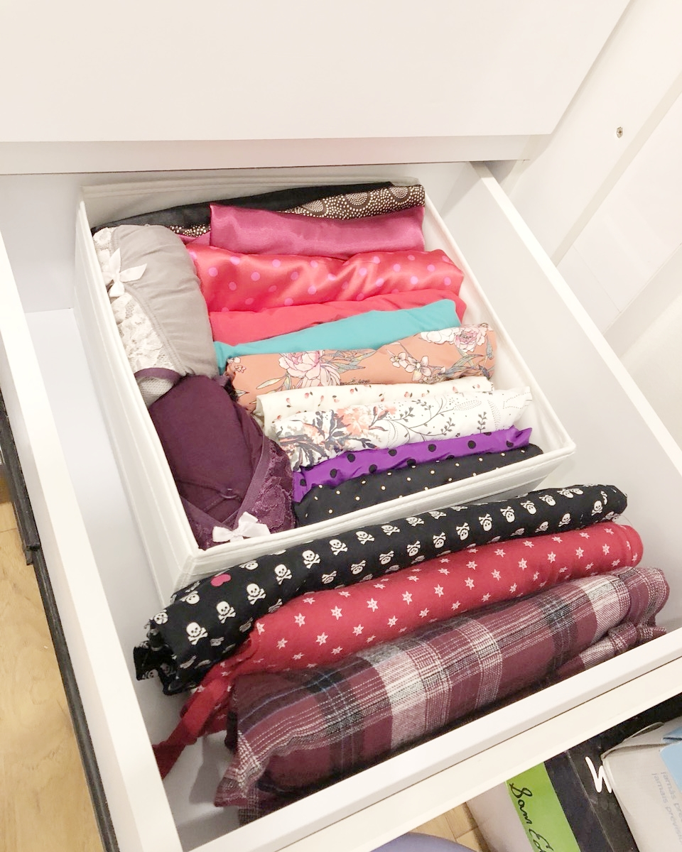file folding_sleepwear.jpg