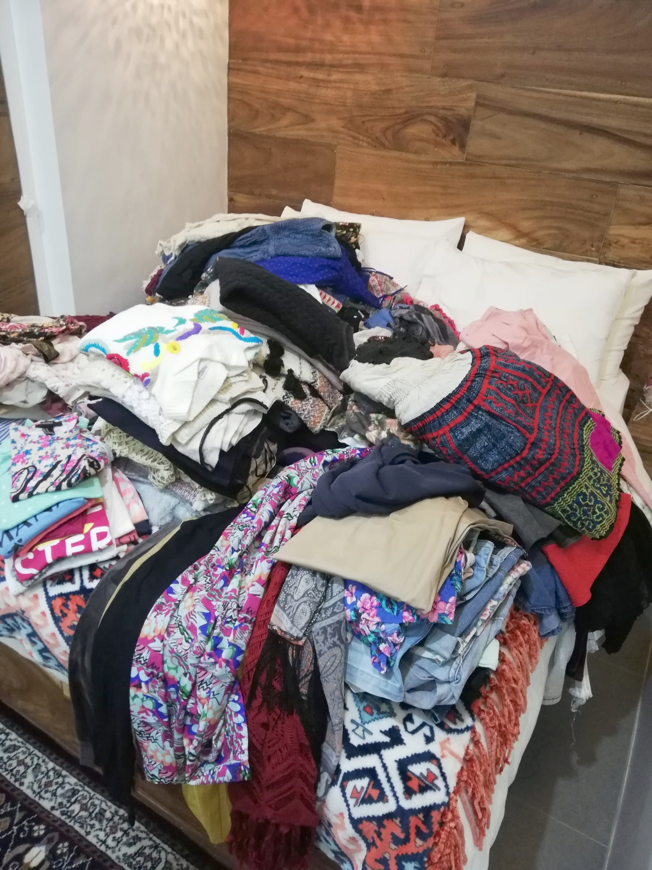 Before_pile of clothes_2.jpg