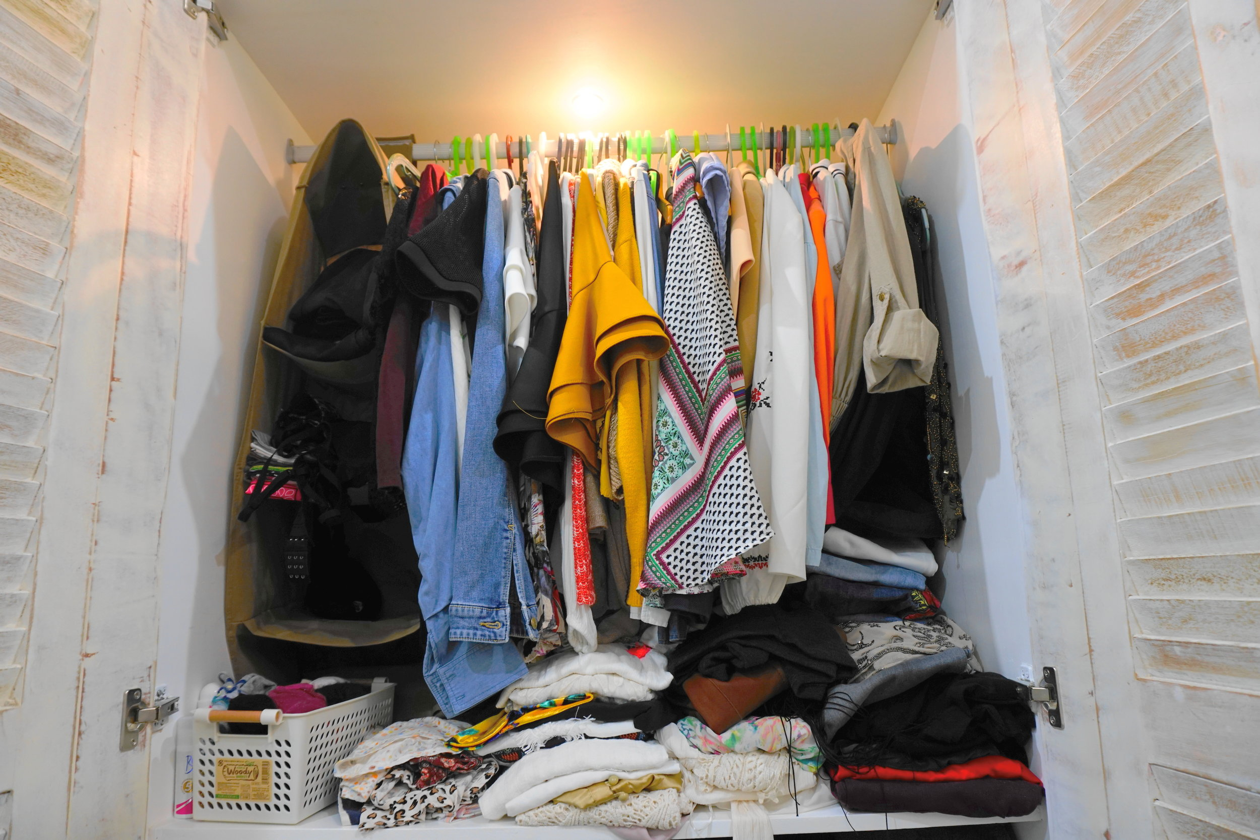 Before_hanging_clothes.JPG