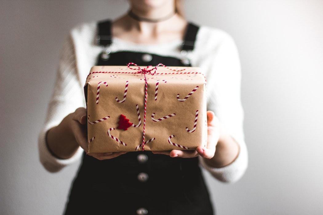 woman holding gift.jpg