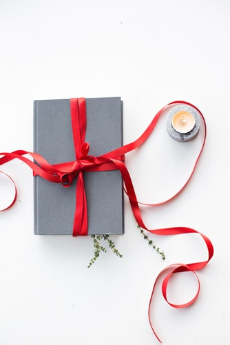 book gift.jpg