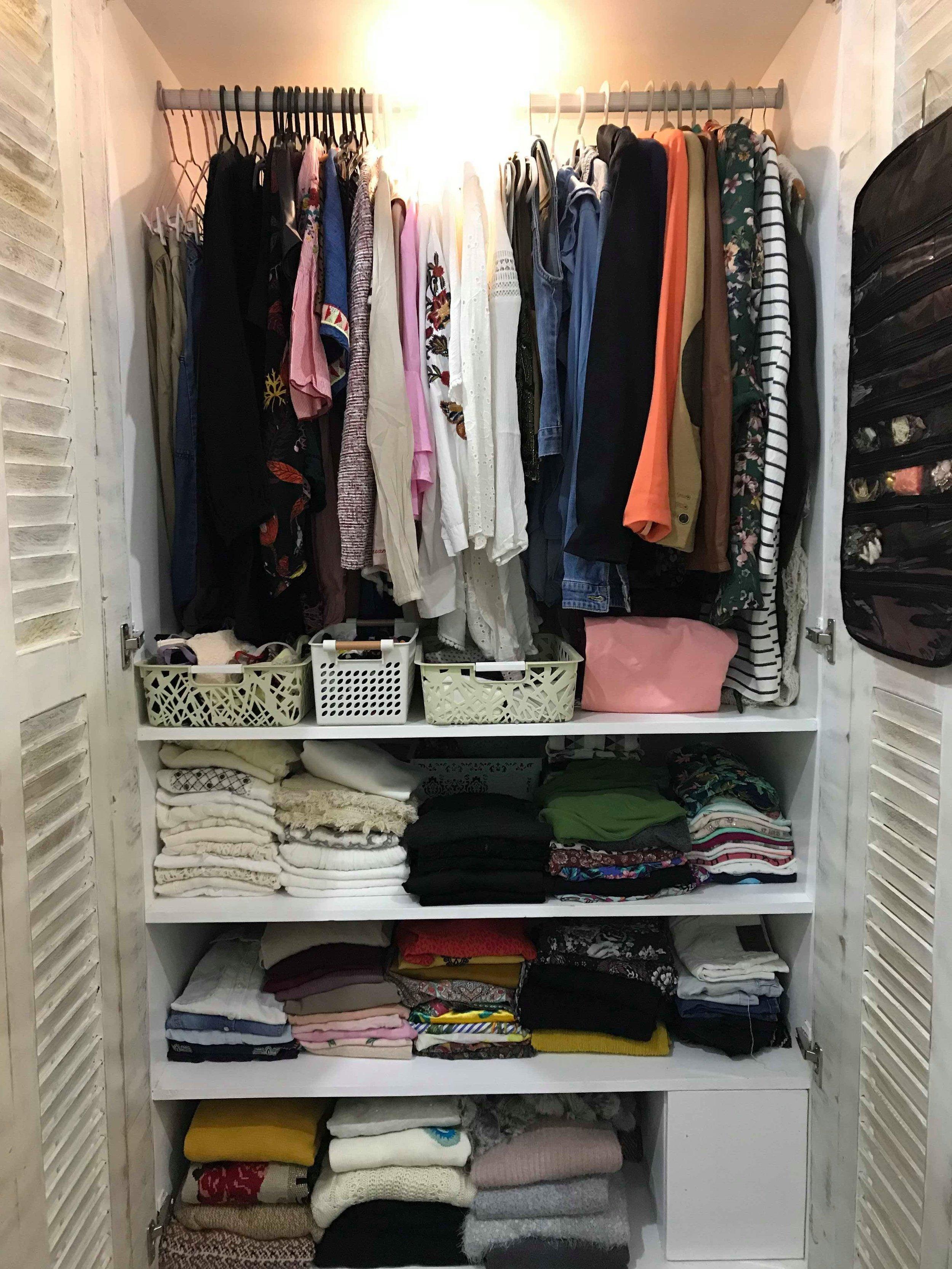 After_closet_full.jpeg
