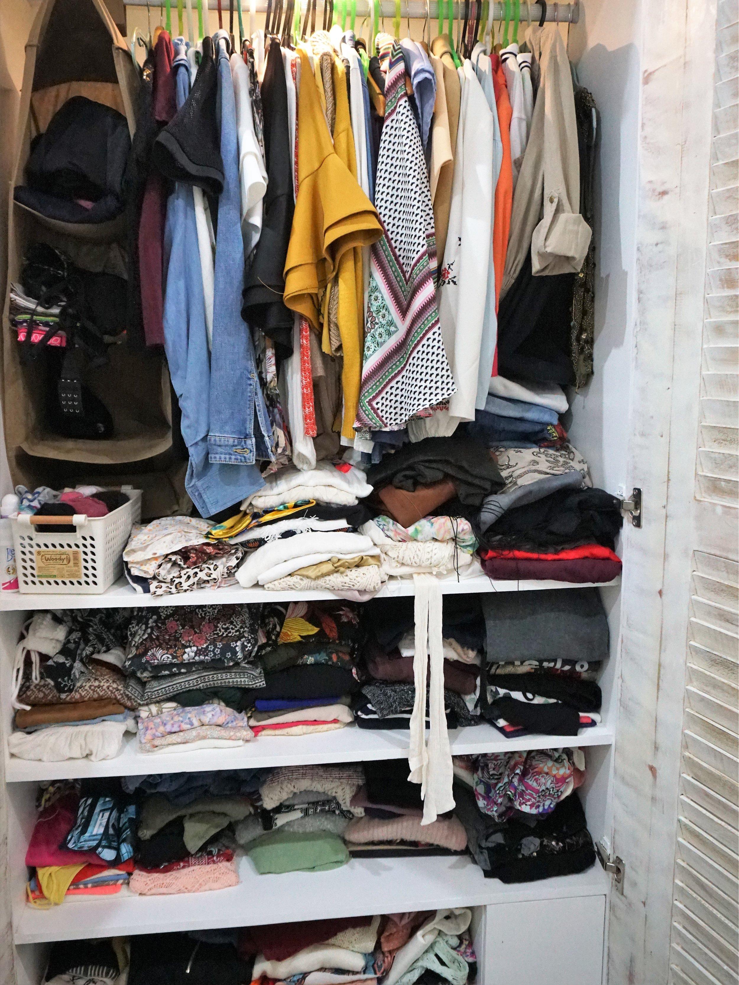 BEFORE_Closet_Full_edited.jpg