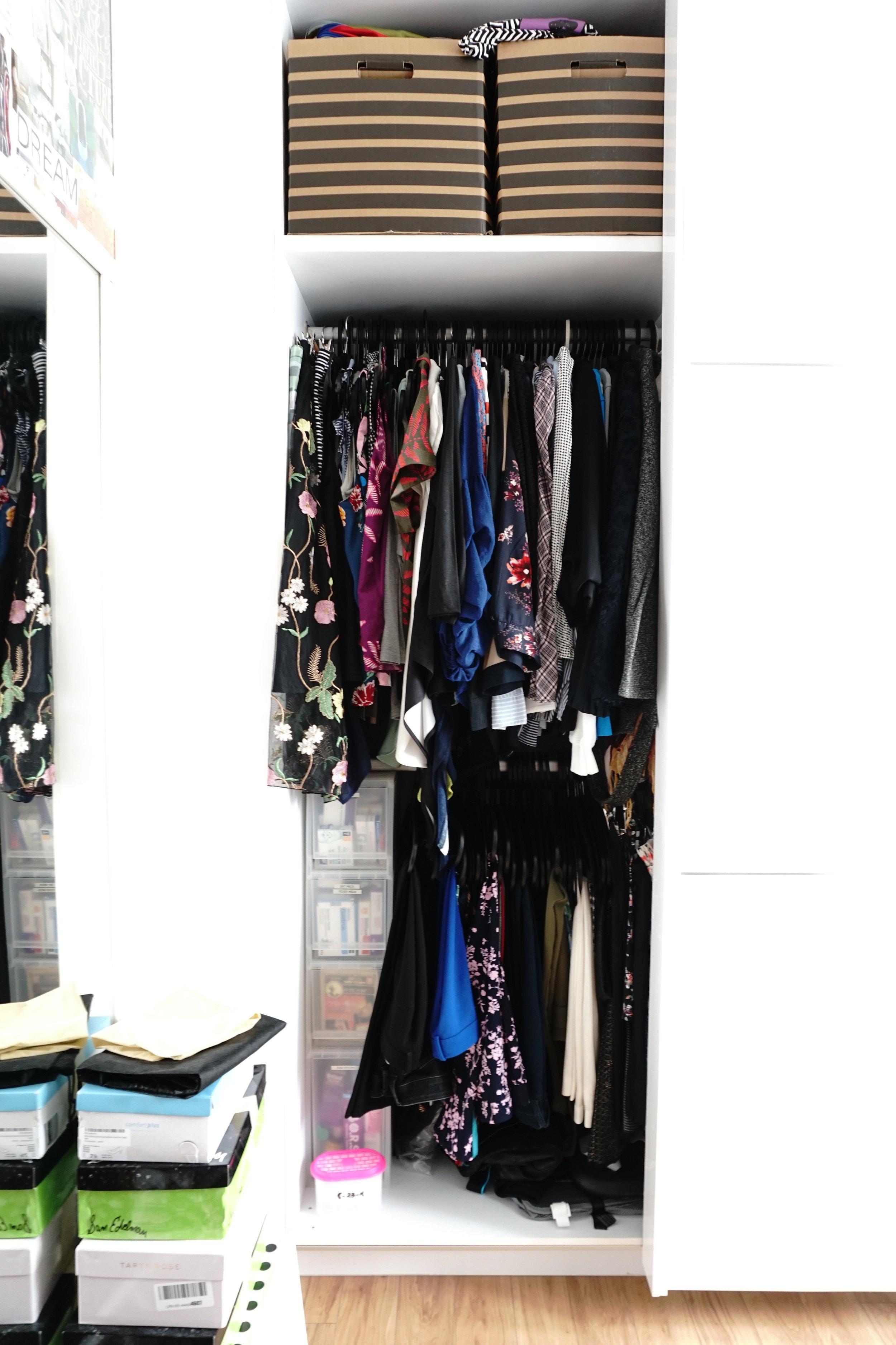 closet1_before.JPG
