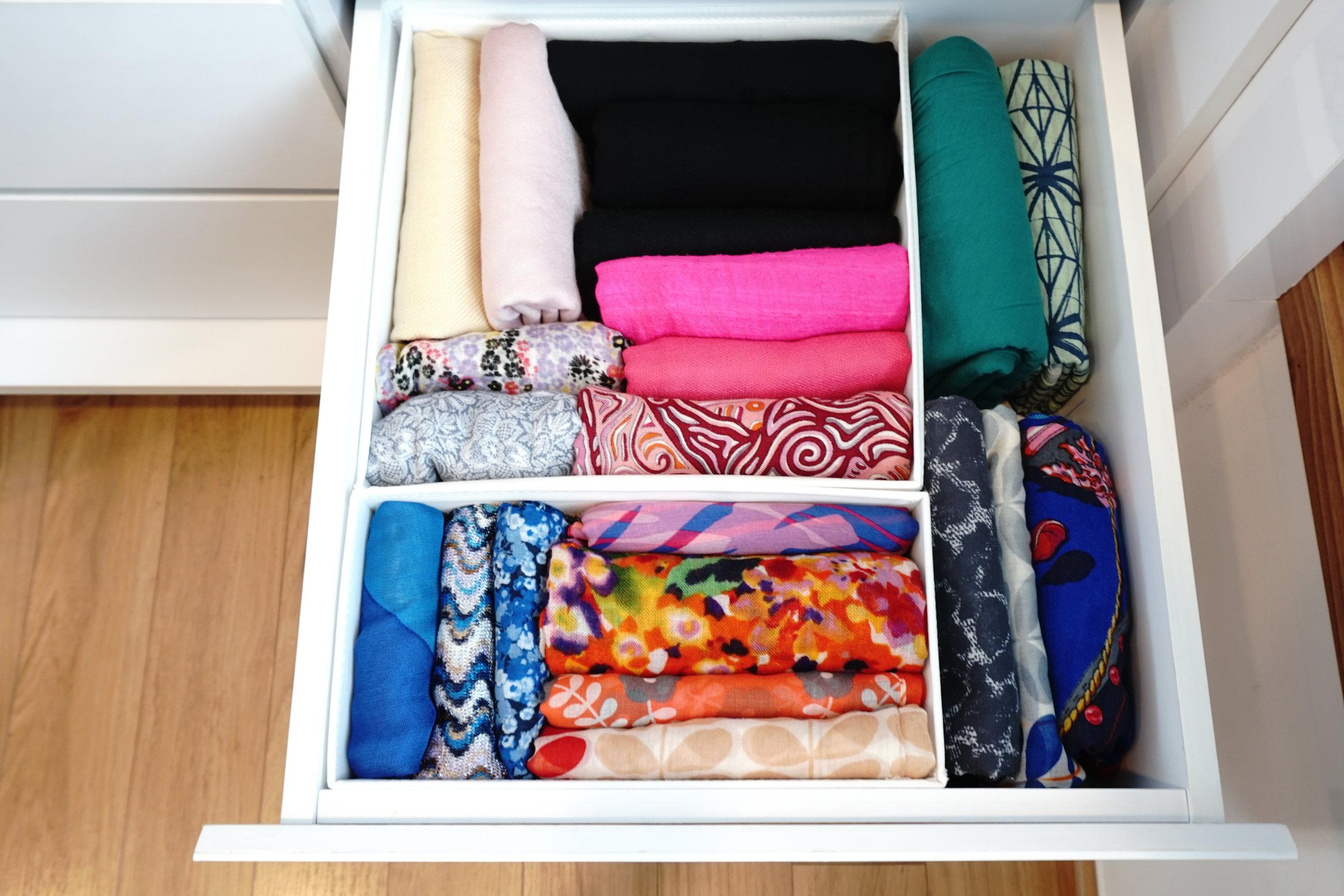 scarves drawer_after.JPG