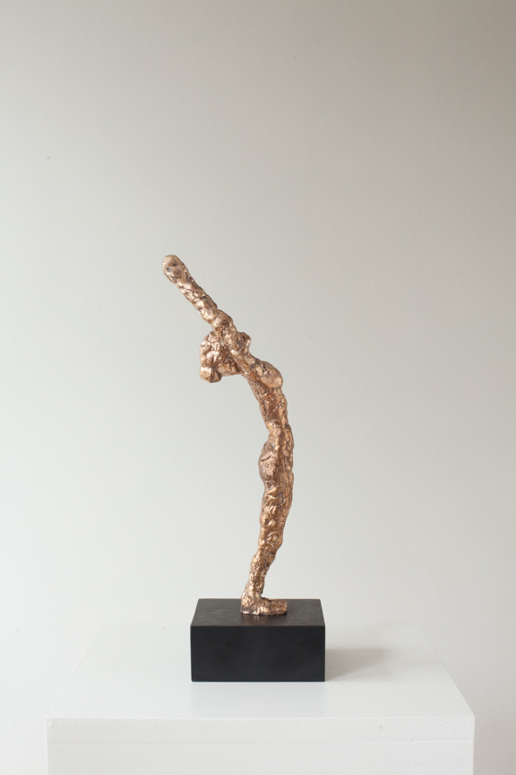 Ahuva sculptures 2-57.jpg