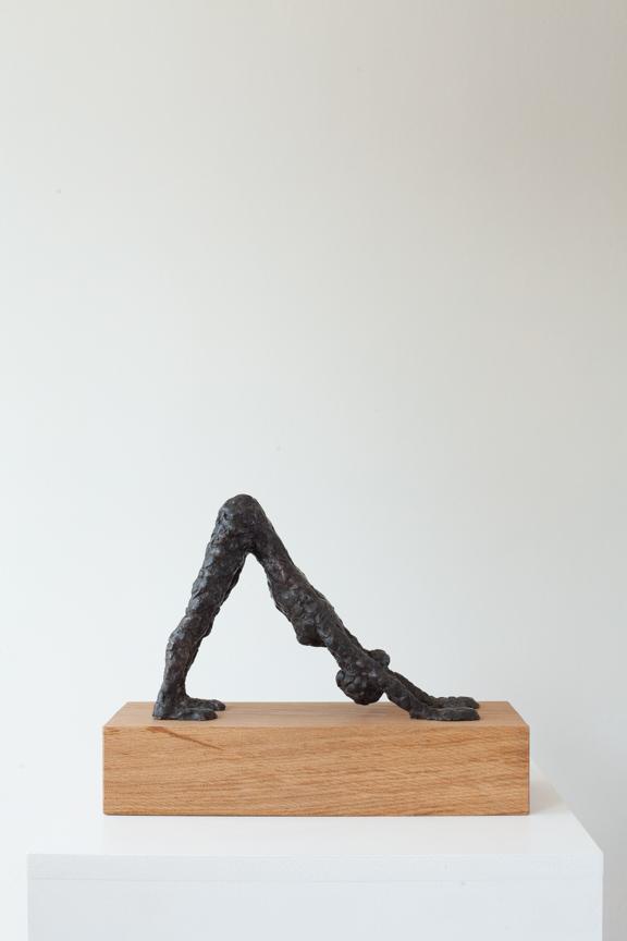 Ahuva sculptures 2-72.jpg