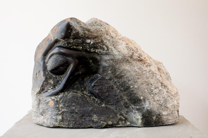 Ahuva sculptures_LGoldblatt-100.jpg
