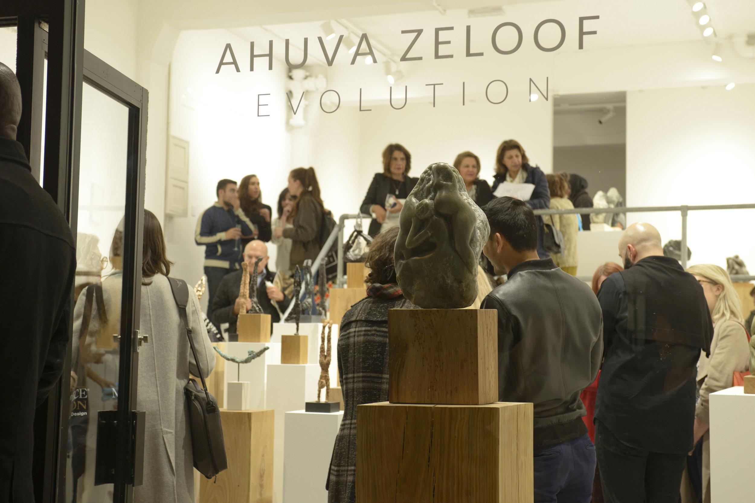 AHUVA_2203.jpg
