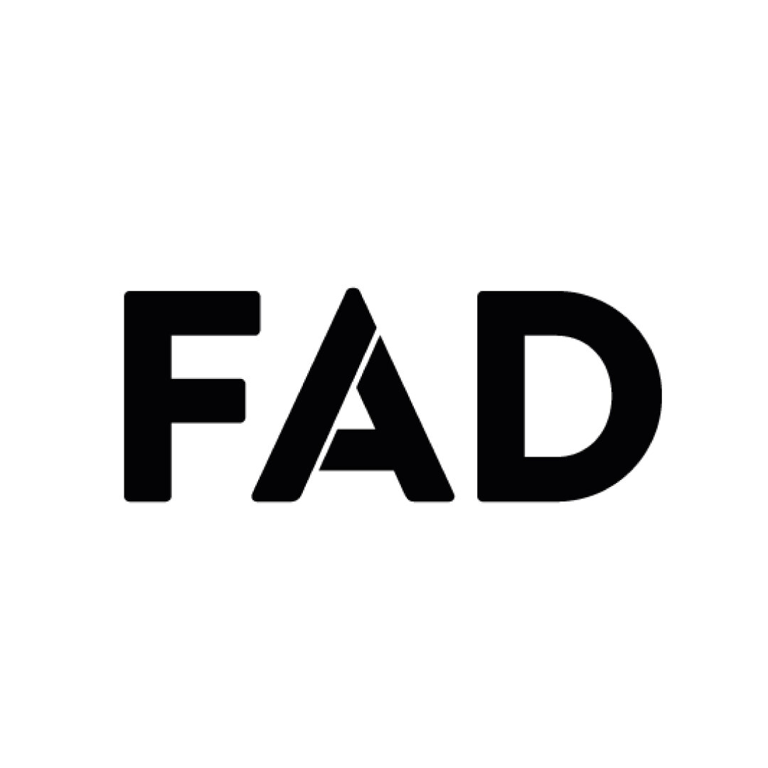 fad1.jpg
