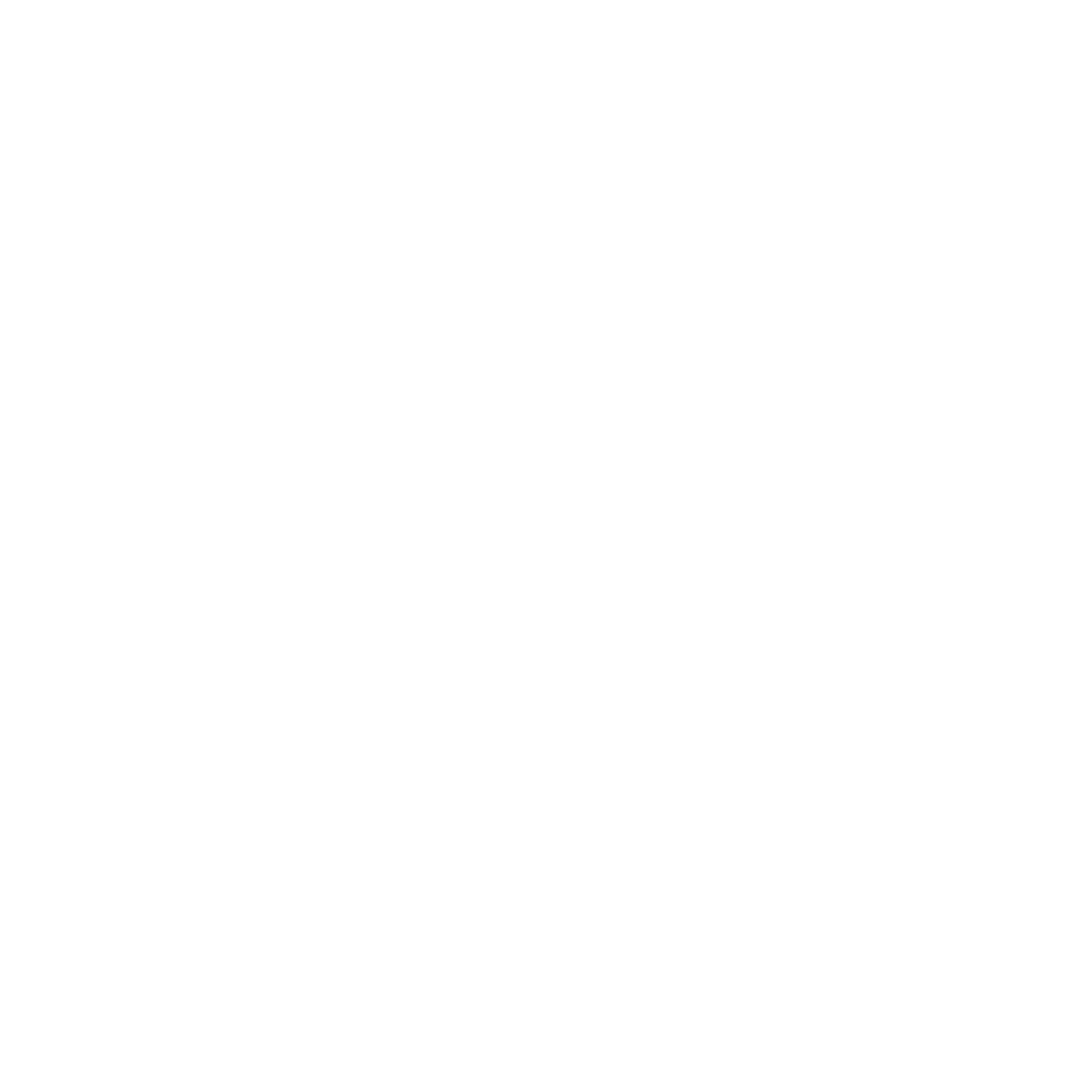 Emma Webster Logo-02.png