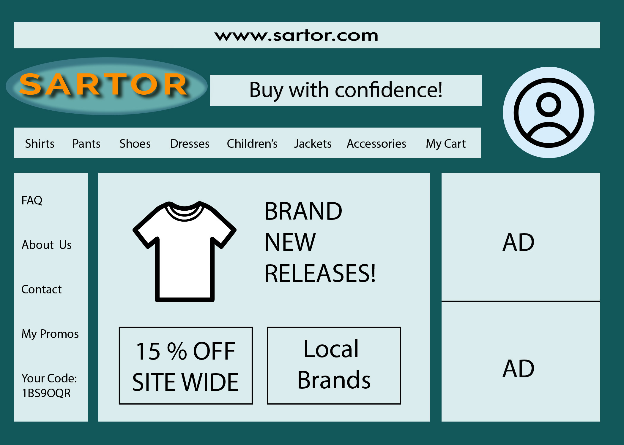 Sartor1.jpg
