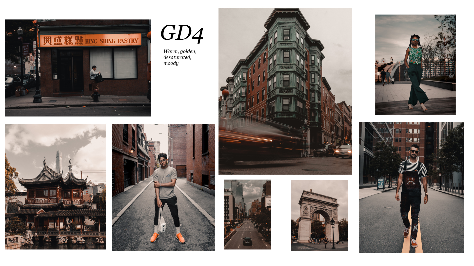 GD4preset.jpg