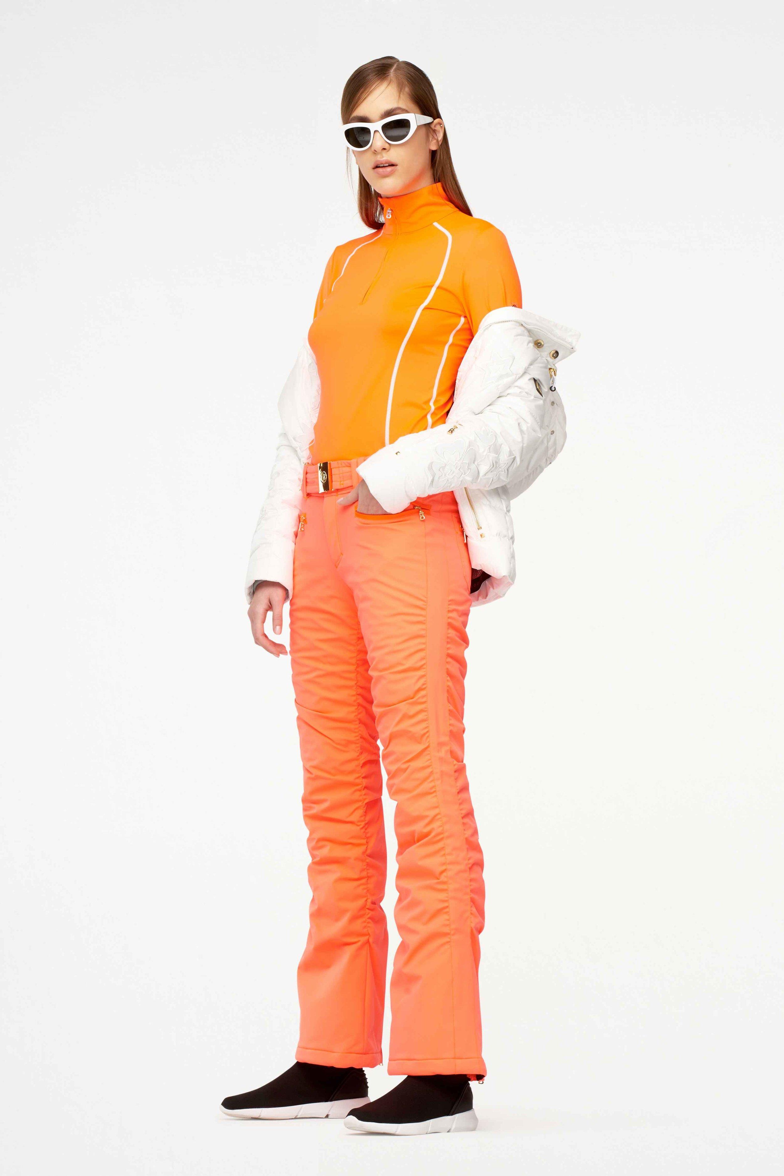 Ski-Sport_Damen_Look_1_088.jpeg