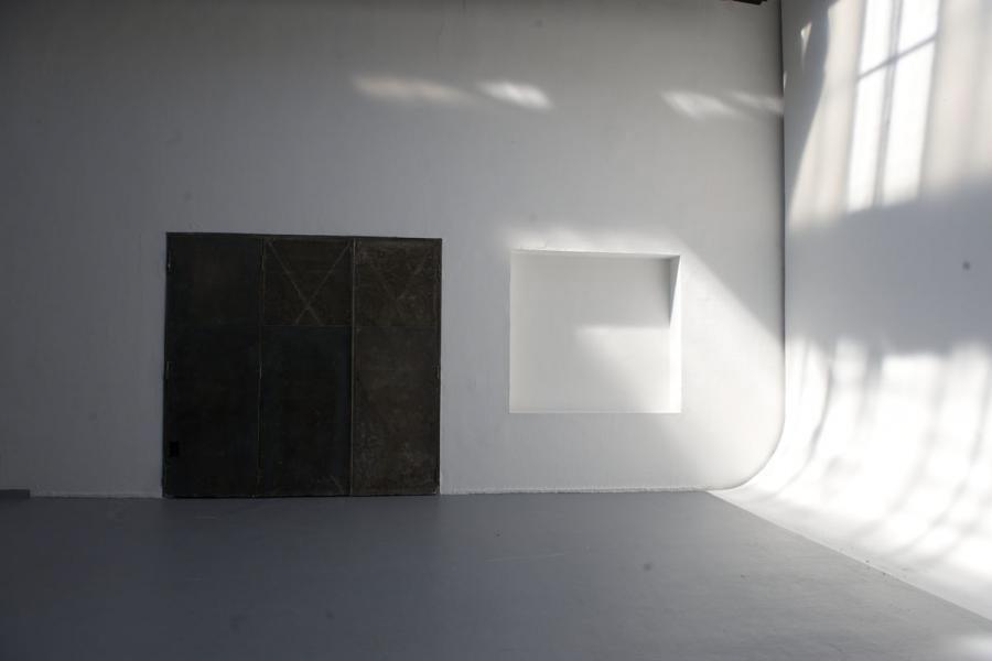 studio-14-home-tki6860-258-full-900x600.jpg