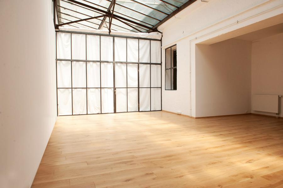 studio-18-home-tki7680-282-full-900x600.jpg