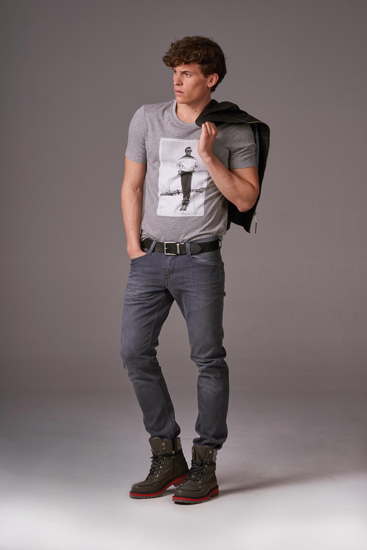 160406_Bogner Jeans-Look_01_169a.jpg