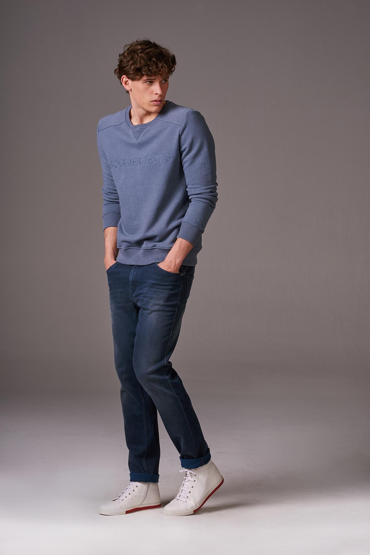 160406_Bogner Jeans-Look_04_078b.jpg