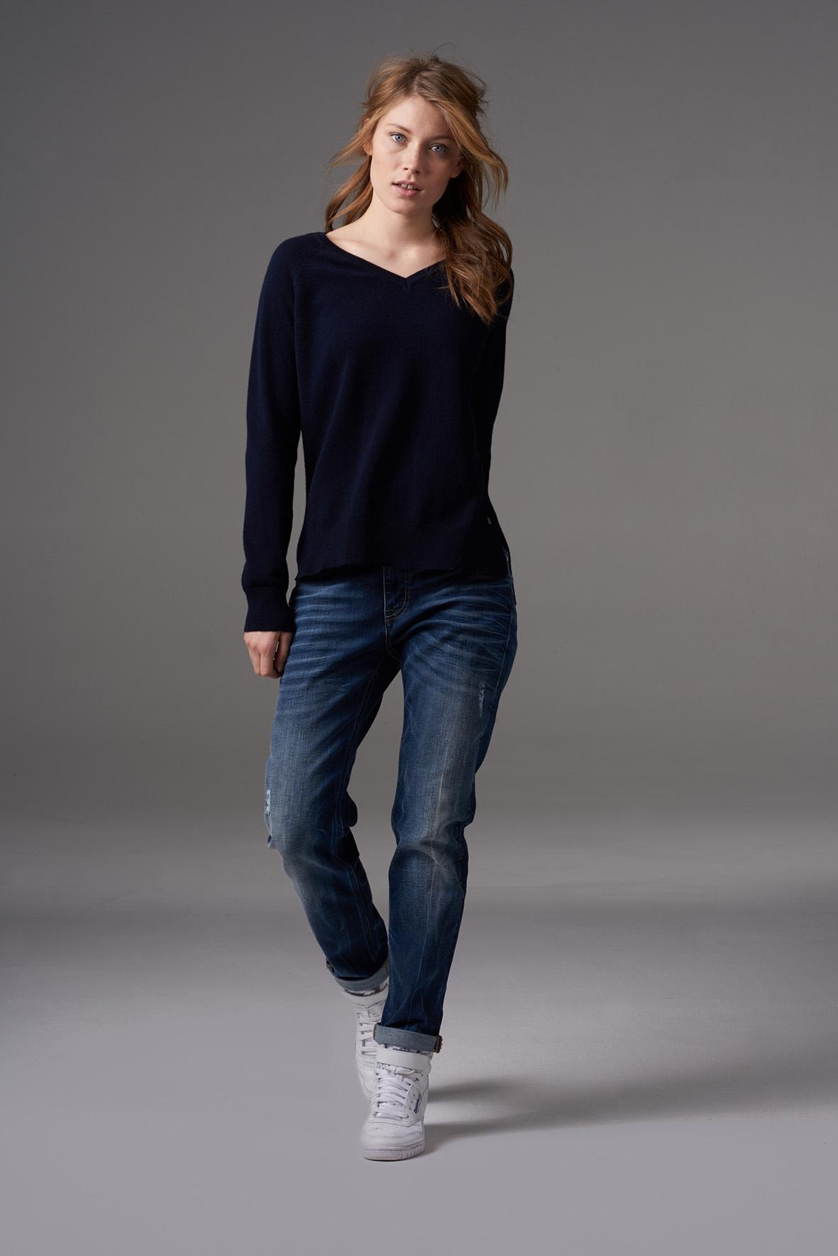 160412_Bogner Jeans-Look_10_027a.jpg