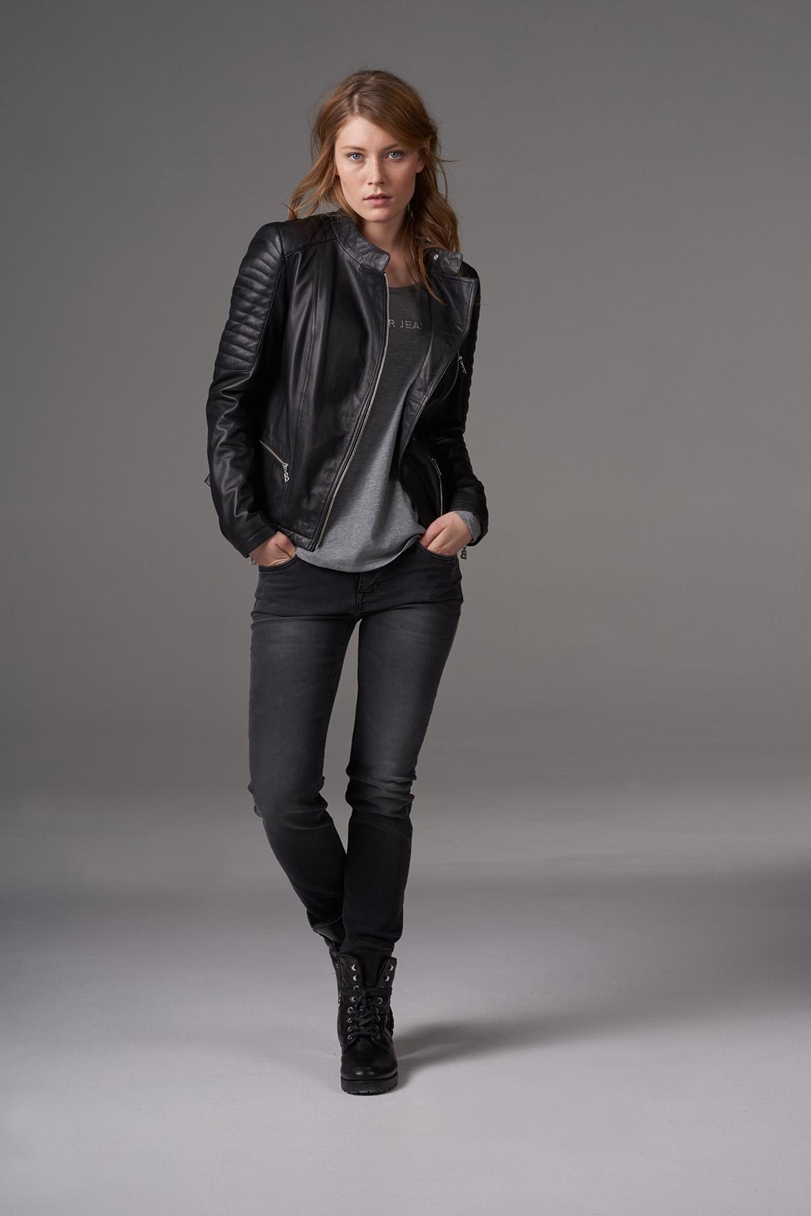 160412_Bogner Jeans-Look_12_070a.jpg