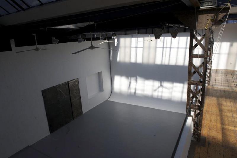 studio-16-tki7015-261-large-800x533.jpg
