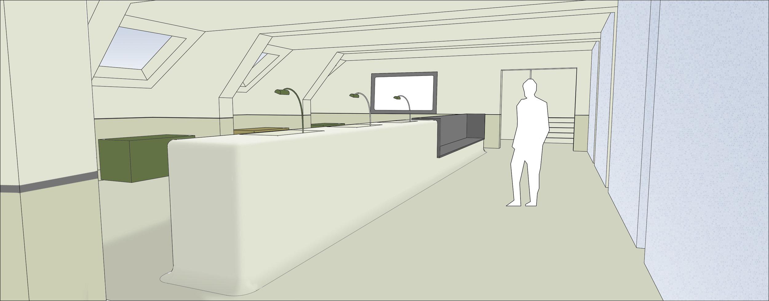 3D-beeld Vakgroep-Model.jpg