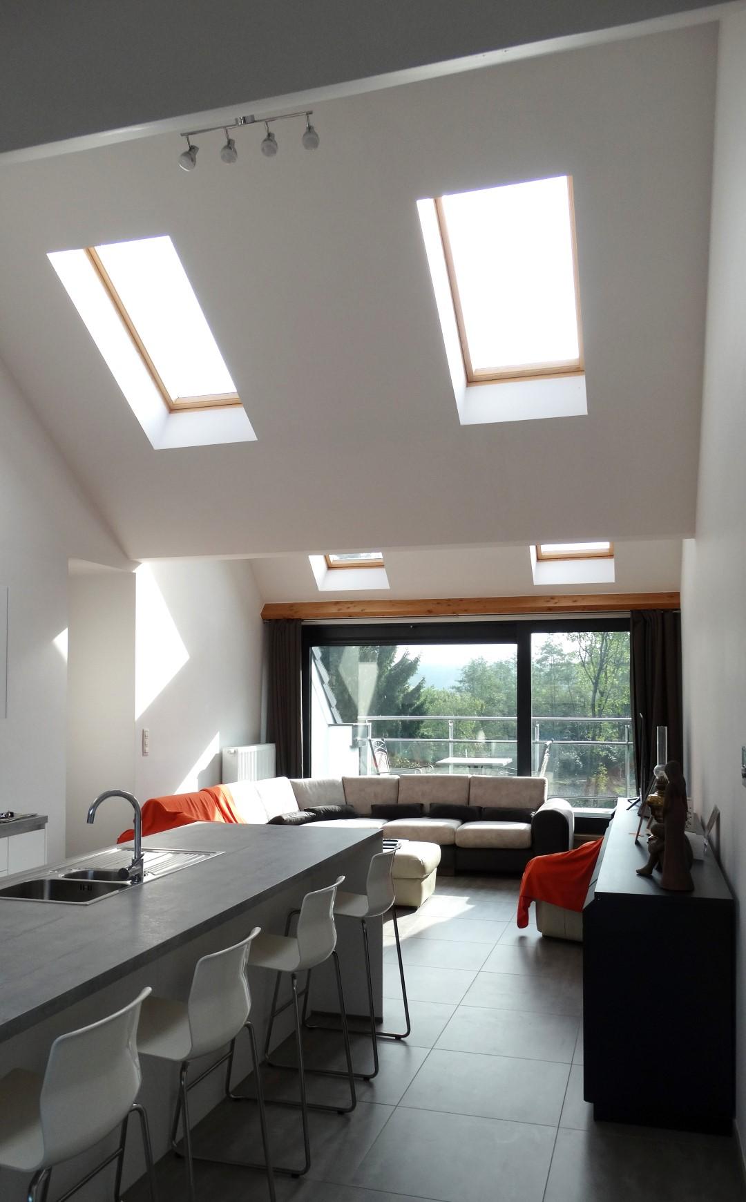 interior (Large).jpg